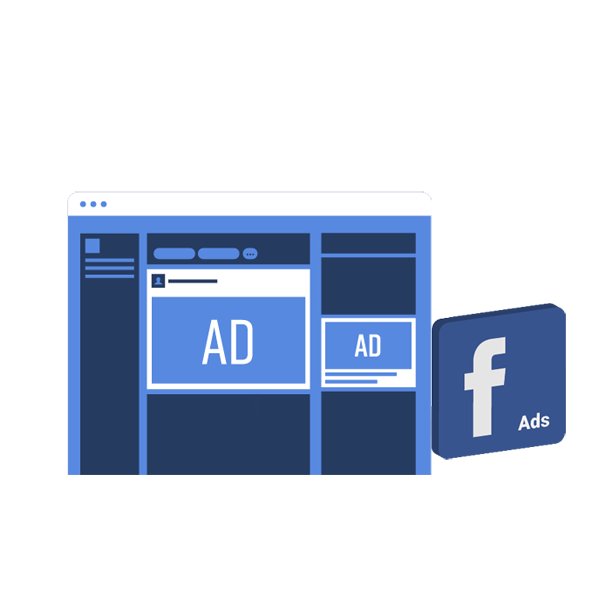 Campanii Faceboof Ads