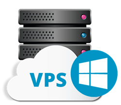 Picture for category Gazduire VPS Windows